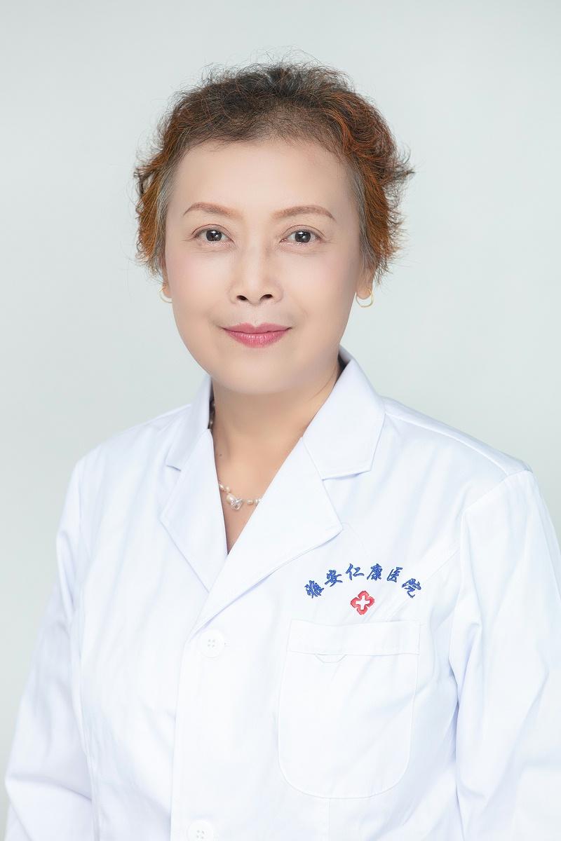 桂晋明1(1)