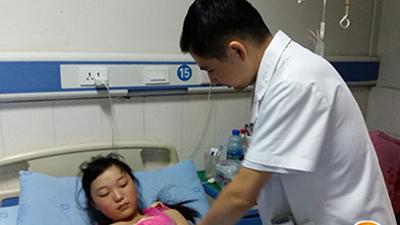 为什么小孩容易患胆结石?如何预防?
