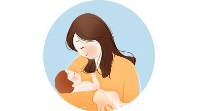 母乳喂养相关知识资料-母乳喂养的好处