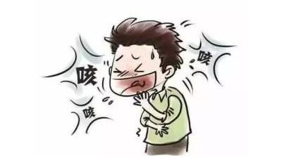 慢支炎的症状有哪些?