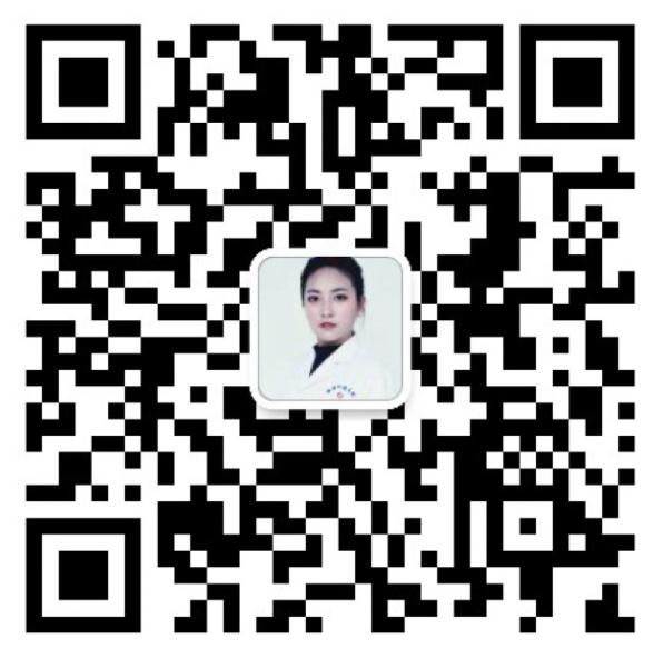 resource/images/fdb99612149d4b188f7b85e9c87f0a91_6.png